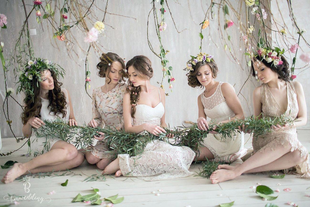 http://www.palitra-center.com/images/Originalnie-idei-devichnika-1.jpg